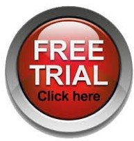 Click Here for 2 Day Free Trial