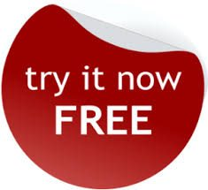 Click to Start 2 Day Free Trial