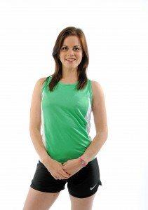 Hannah Nolan Why Weight Ireland
