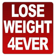 Quick Weight Loss - Lose Weight 4Ever