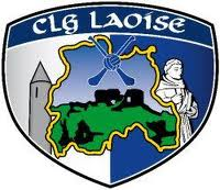 Laois Gaa Logo