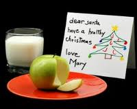 Have a Healthy Christmas with Why Weight Ireland