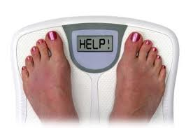 Online Weight Loss - Why Weight Ireland