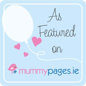 MummyPages.ie