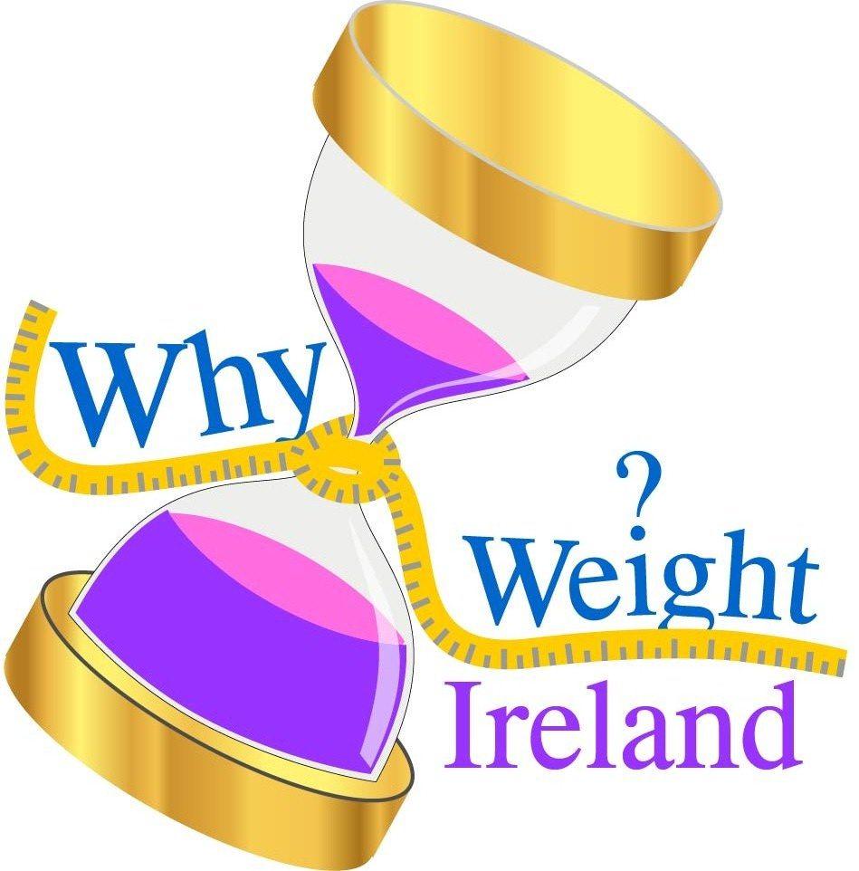 Why Weight Ireland Logo