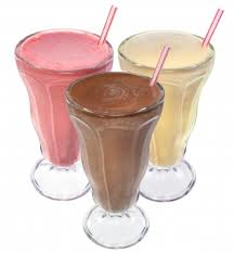 Your Weight Loss - Meal Replacement Shakes