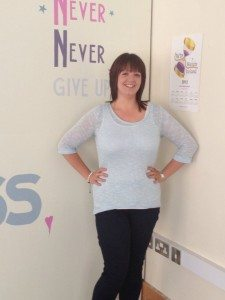 Jacqui After- Why Weight Ireland