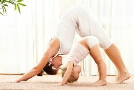 Top Tips No. 2 - Exercise