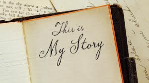MY STORY: I WILL BREAK THOSE BARRIERS