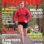 Irish Runner Magazine