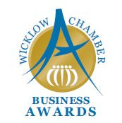 Wicklow Chambers Awards