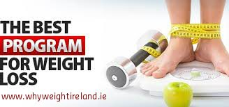 Why Weight Ireland Best Weight Loss Tips