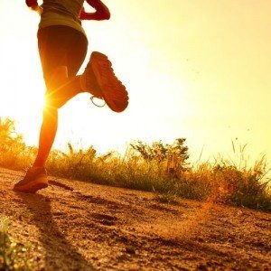 Running with Why Weight Ireland