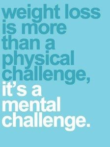 weight-loss-is-more-than-a-physical-challenge-its-a-mental-challenge-770811