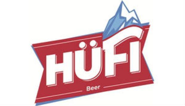 Hufi Logo