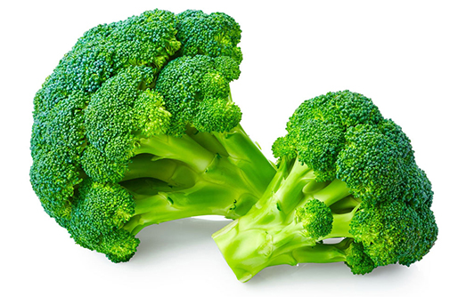 Thyroid-Broccoli